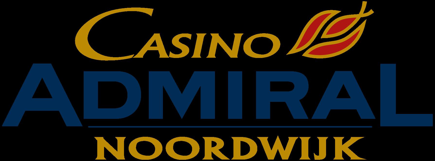Casino Admiral Gold Club
